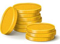 Оплатить счет на сайте оператора фискальных данных, зайдя в личный кабинет налогоплательщика